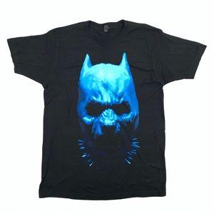 Die Antwood Merch Pitbull Terrier Graphic T-Shirt